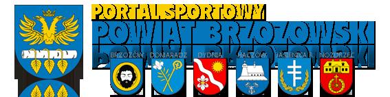 Sport Powiatu Brzozowskiego